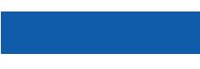 Cửa cuốn Austdoor | Cửa cuốn an toàn hàng đầu Việt Nam