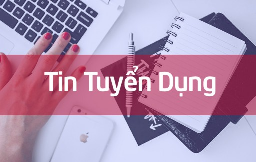 Austdoor Miền Nam - Thông báo tuyển dụng nhân sự - T8/2017
