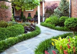 5 Giải pháp hiệu quả bảo vệ an ninh cho ngôi nhà của bạn