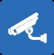 Safety Device Intergrated - Công nghệ tích hợp thiết bị an ninh